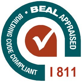 Beal appraised 1811